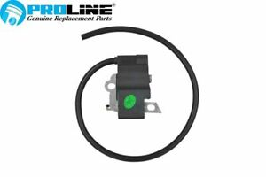 Proline Ignition Coil Module For Stihl Ts410 Ts420 Cutquik Saw 4238 400 1301