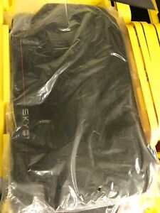 Saturn Sky Redline Floor Mats Oem Genuine New rare