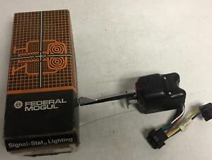 Signal stat Lighting 900y101 Ford Replacement Switch