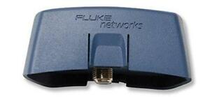 Fluke Networks Ms2 wm Wiremap Adapter For Microscanner2 Network Cable Tester