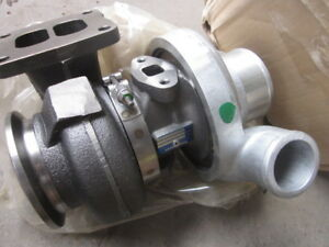 New Turbo Charger John Deere Engine 4045t 471049 9001 471049 9001s Re508971