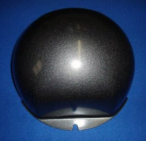 Oem Fits Lincoln Welder Sa 200 250 Gas Exciter Nose Cap Cover Redface Blackface