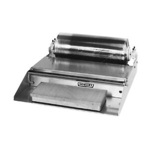 Hobart 625a 1 Table Top Wrapper