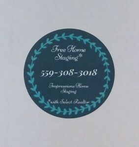 Full Color Printed Stickers 24 Custom Round Paper Labels 1 67 Circle Matte