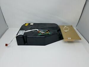 Lyra Laserscope Laser Cover Shroud Shield Parts Only Sold As Is