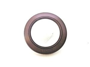 Zf5hp24 Transmission Front Pump Seal Torque Converter For Audi Bmw Roverjag