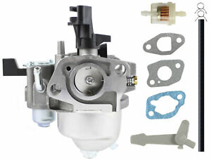 5 5hp 6 5hp 168f Water Pump Pressure Washer Replaceable For Huayi Carb