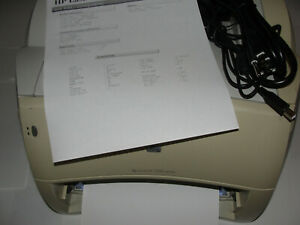 star Micronics Sp700r Series Impact Dot Matrix Receipt Printer Parallel Gray