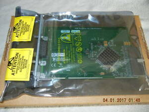 National Instruments Pxi gpib Controller 778039 01 Verified Working Condition