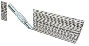 Er316l Stainless Steel Tig Welding Rod 5ibs Tig Wire 316l 3 32 36 5ibs Box