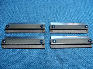 Sunnen Tobin arp Model Pm Rod Boring Machine Extension Blade Set Pm 1370a