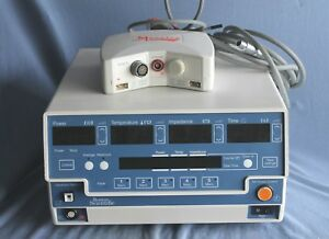 Boston Scientific Maestro Cardiac Ablation 3000 W Controller