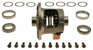 Spicer 707427x Differential Carrier Loaded Dana 60 Limited Slip
