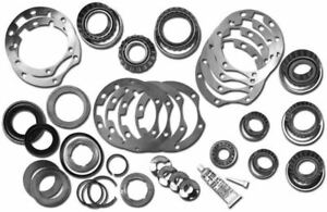 Spicer 2017106 Differential Bearing Overhaul Kit