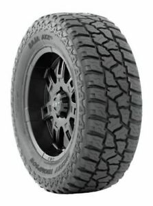 Mickey Thompson Baja Atzp3 Tire Lt285 70r17 90000001918