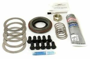 Dana 25 In Stock | Replacement Auto Auto Parts Ready To Ship