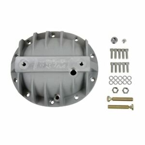 B m 10311 Cast Aluminum Differential Cover For Dana 35