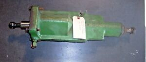 John Deere 1020 Tractor Power Steering Unit Al31515