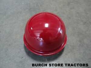 New Farmall Air Breather Cap 140 130 Super A 100 Super C 200 230 330