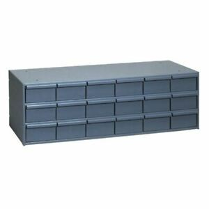 Durham Modular All Steel Drawer Cabinets mfr 005 95