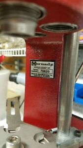 Hornady Lock n Load AP Reloading Press EZJect