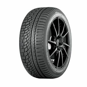 185 65r14 86h Nokian Wr G4 All weather Tires