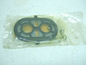 Nos John Deere Jd350 Jd450 Jd480 Dozer Hydraulic Pump Seal Kit 15 Gpm Pump