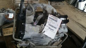 2008 Ford Taurus X Automatic Transmission Assembly 151 588 Miles Awd 6f50