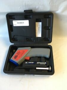 Mac Tools Infrared Handheld Laser Thermometer Ac52224