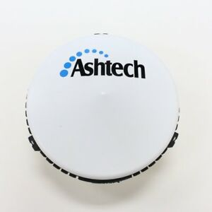 Ashtech Ash 110454 01 L1 Gnss Survey Antenna Csl00102