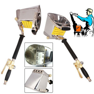 Stucco Sprayer Cement Sprayer Plaster Sprayer Hopper Gun Wall Concrete Tool