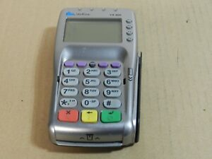 Verifone Vx805 Pin Pad W Chip Reader