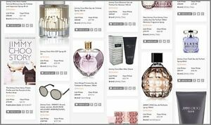 Us jimmy Choo Website free Domain make 100 Guaranteed Or Pay Nothing