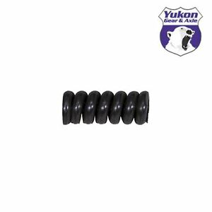Yukon Gear Trac Loc Spring For Ford 9 8