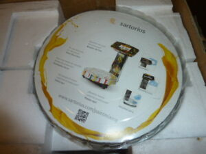 New Sartorius Evo1x Pma Evolution Pma Hd Paint Mixing Scale evo1x2n1 c
