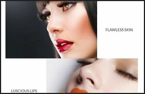 Usa Beauty Products Website free Domain make 100 Guaranteed Or Pay Nothing