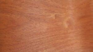 Rosewood Wood Veneer Sheets Excellent Quality 30 Plus Years Old