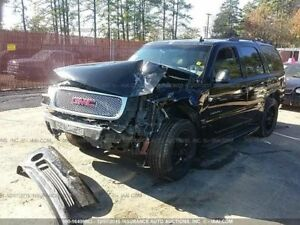 Driver Front Seat Bucket bench Seat Opt An3 Fits 03 06 Avalanche 1500 136699