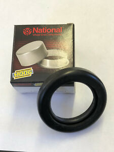 1932 1948 Ford Flathead V 8 Crank Pulley Repair Sleeve 1 pc Timing Cover Seal