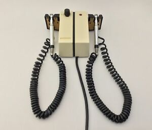 Welch Allyn 74710 Transformer Without Heads
