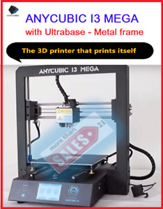 3d Printer 1 Plate Diy Metal Frame Filament 1 75 Pla Abs Hips Wood Extruder 0 4