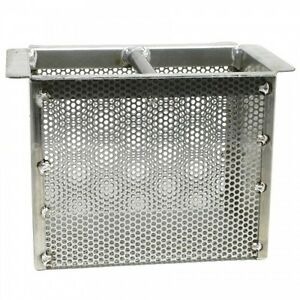 Prochem Waste Tank Filter Basket 56 501793
