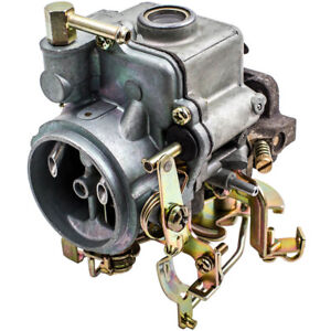 Carburetor Carb For Nissan Datsun Sunny A12 Engine 16010 H1602 Carby