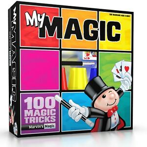 Fully Stocked Ecommerce Magic Trick Website For Sale free Domain hosting traffic