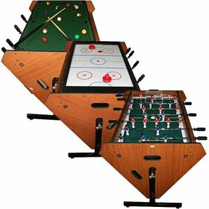 Fully Stocked Table Games Website Business For Sale free Domain hosting traffic