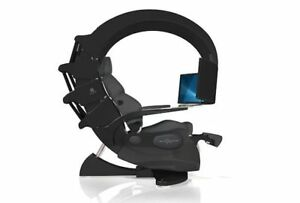 Fully Stocked Video Game Chairs Website For Sale free Domain hosting traffic