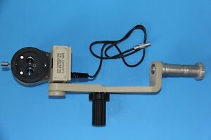 Storz Urban Us 1 M1002a Surgical Microscope Head