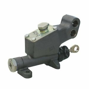 Centric Brake Master Cylinder Chevy 2 10 Series Chevrolet Bel Air Two Ten
