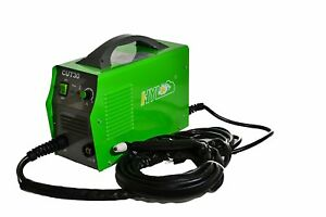 Hyl Cut30c Plasma Cutter Compare To Miller At 5x The Price 2yr Usa Warranty