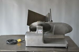 Used Hobart Meat Slicer free Shipping